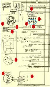 datsun 320 coil wiring nissan forum nissan forums