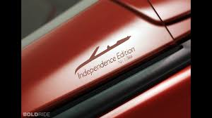 saab convertible red saab 9 3 convertible independence edition