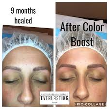 Eyelash Extensions Worcester Ma Microblading Brows Gobare