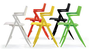kartell dolly chair shop online at kartell com