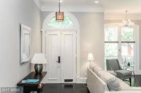 Corcoran Interior Design 1618 Corcoran St Nw Washington Dc 20009 Mls Dc8638230 Redfin