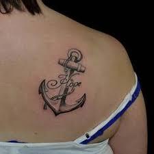family anchor family anchor tattoos