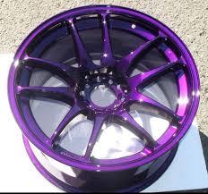 purple paint dormant purple powder coating paint 1 lb the powder coat store