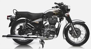 2006 royal enfield bullet electra motorcycles catalog with