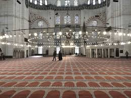 visiting mosques in istanbul tips etiquette and dress code