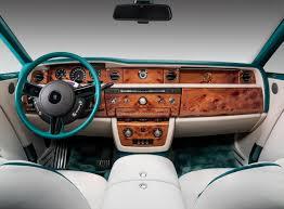 roll royce 2015 sublime 2015 rolls royce maharaja phantom drophead coupe arrives