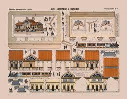 decoration vintage americaine 3138 best free printable patterns images on pinterest paper