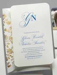 envelopes what your wedding invitation wears