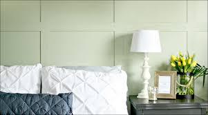 Teal Yellow And Grey Bedroom Bedroom Amazing Taupe And White Bedroom Modern White Bedroom