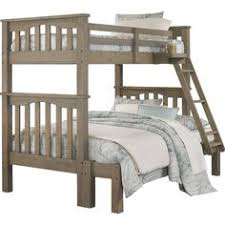 Free Bunk Bed Plans Twin Over Double by Don Cunniff Was Looking For A Twin Over Double Bunk Bed Use These