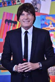Roberto Justus se transforma em quinto Beatle em seu programa ...