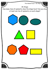 contractions powerpoint and activities worksheets for ks2 by