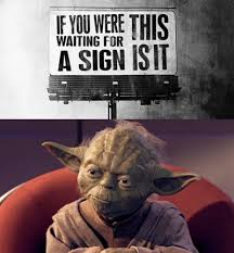Yoda Meme Creator - meme creator oh darn it yoda meme generator at memecreator org