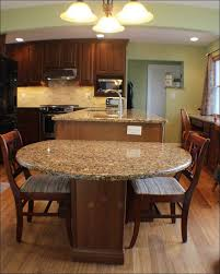 kitchen island with table extension kitchen kitchen island with table extension kitchen islands that