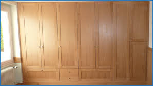 armoire de chambre ikea armoire de chambre ikea