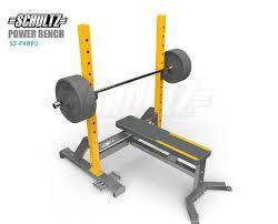 Bench Press Machine Bar Weight Best 25 Bench Press Rack Ideas On Pinterest Half Rack Racks