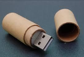 design usb sticks 100 design usb flash drive usbsky
