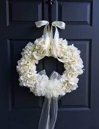 the wedding veil wreath wedding flower wreath bridal veil