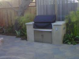 outdoor kitchens and barbecues diego landscape contractors