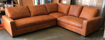 Square Sectional Sofa Sectional Natuzzi Tan Leather Sectional Tan Leather Sectional