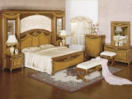 Italian Bedroom Furniture by Bedroom Furniture Beautiful Wooden Bedroom Furniture Solid