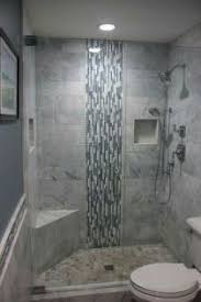 Bathroom Shower Tile Ideas Bathroom Shower Tile Ideas Images Home Designs