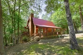 chalet cabin plans wears valley 2 bedroom cabin rental alpine retreat