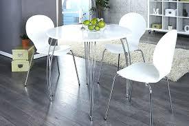 recherche table de cuisine table ronde pour cuisine table ronde table extensible dimension