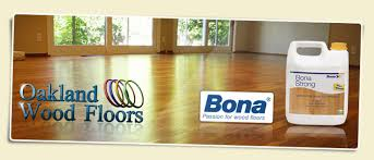 bona wood floor finish pacific oakland wood floors
