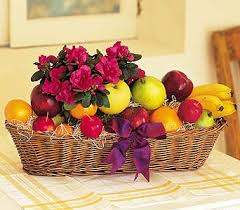fruit delivery dallas delivery plant and fruit basket to carrollton dallas coppell tx