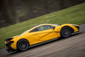 mclaren p1 crash test 2014 mclaren p1 side view 76 wallpapers u2013 hd desktop wallpapers