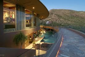 Luxury Rental Homes Tucson Az by Tucson Arizona Luxury Homes For Sale Pictures In Az Image Hotel La