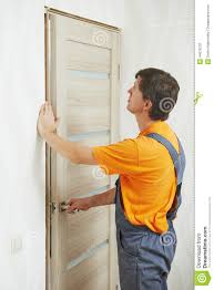 backyards door installation sacramento front french lowes kit