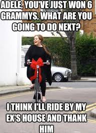 Adele Memes - image 252071 adele know your meme