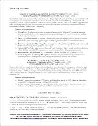 sample resume executive manager service delivery manager sample resume u2013 foodcity me