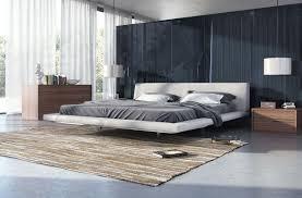 Harmony Platform Bedroom Set Hayate Platform Bed Haiku Designs