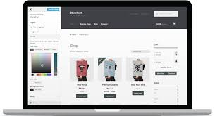 woothemes storefront tutorial video