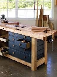45 best workshop images on pinterest workshop ideas woodwork