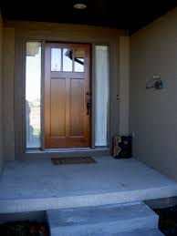 Front Entry Stairs Design Ideas Front Door Steps Design Wood Idolza
