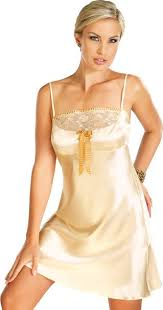 cheap satin nightdress and gown find satin nightdress and gown