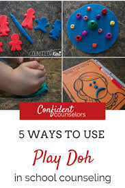 best 20 play therapy techniques ideas on pinterest play therapy