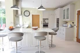 dm kitchen design nightmare dm design kitchens 425 best kitchen planning images on pinterest