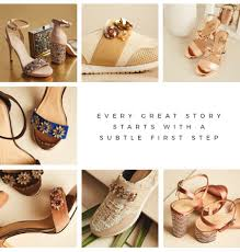 wedding shoes qatar evening and party shoes and bags wedding and bridal shoes