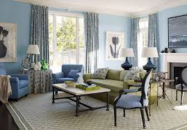 royal home decor living room blue living room furniture royal best home decor blue