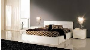 Ultra Modern Bedroom Furniture - best ultra modern furniture best remodel home ideas interior