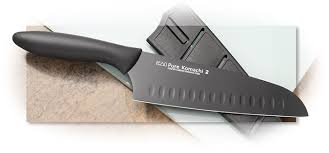 kershaw kitchen knives kershaw pure komachi 2 santoku knife agrussell com