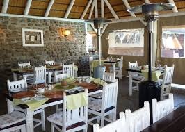 Farmstead Table Restaurant The Elegant Farmstead Hotels In Namibia Audley Travel