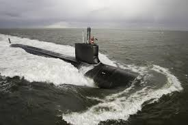 Deck Rating Jobs by Seaman Sn Navy Enlisted Rating Job Description