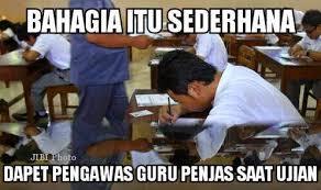 Meme Komik Indonesia - kumpulan meme comic indonesia terbaru lucu kocak dan ngenes
