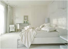 Contemporary White Bedroom Furniture Bedroom Splendid Bedroom Ideas With White Wall Decorating Ideas